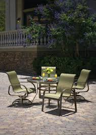 winston outdoor furniture patio chair parts s