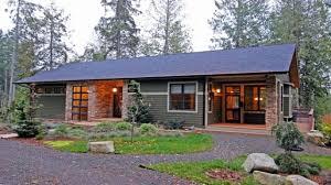 energy efficient house plans. Efficient House Plans Elegant Most Energy Home Design Of Simple H