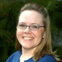 "100+ ""Myra"" profiles | LinkedIn"