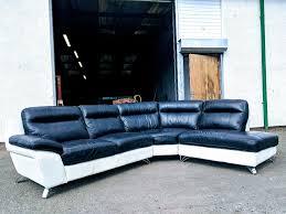 quality sofas scotland