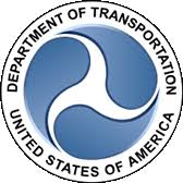 Faa Hotline Reporting Form