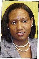 Jamaica Gleaner News - Charlene Bruce: Committed - Monday | December 3, 2007