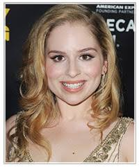 makeup ideas for hazel eyes and blonde hair proteckmachinery allie grant hairstyles if you have natural brown hair