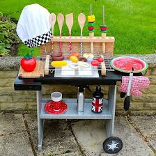 recycled furniture ideas. 5 really cool diy play kitchen sets made from recycled furniture a great idea for ideas