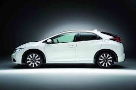 new car models release dates 2014Honda Civic 2016 Model  httpnewautocarbizhondacivic2016