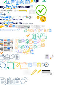 My Resume Enchanting Resume Builder Free Resume Builder MyPerfectResume