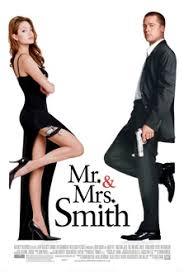 <b>Mr. & Mrs</b>. Smith <b>Quotes</b>, Movie <b>quotes</b> - Movie <b>Quotes</b>