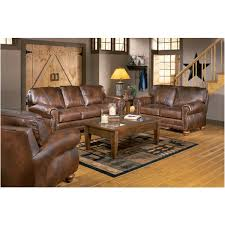 rustic living room furniture sets. Alluring Rustic Sectional Sofas With Chaise Living Room Furniture Sets Modern O