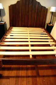 bed slats lowes – arshsyed.com