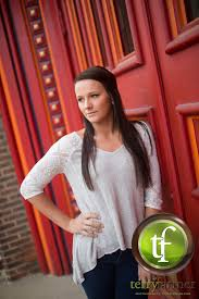 why do you want a portrait session terry farmer photography anastasia menke from lutheran high school is todays featured 2016 senior model