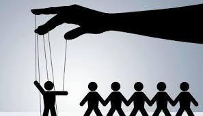 Контрольно надзорные органы РФ список права полномочия и   контрольно надзорные органы рф список