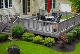 backyard deck design ideas. Decking Ideas Deck-design-ideas-woohome-10 HNIRUEX Backyard Deck Design