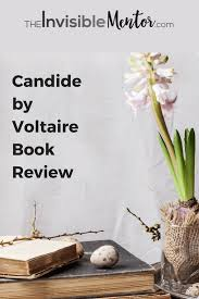 candide by voltaire a book review timeless classic candide by voltaire candide voltaire