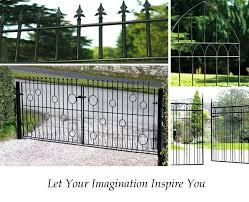 cheap driveway gates click here to see our complete selection of for sale g7