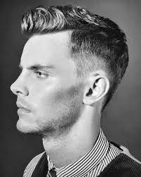 mens short hairstyles to ask for picture pdgj