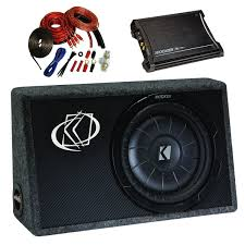 kicker cvr 12 2 ohm wiring diagram images 12 volt subwoofer kicker comp 12 wiring diagram rostra audio control