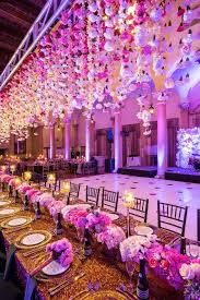 lighting decoration for wedding. Time To Drink Champagne \u0026 Dance On The Tables At This Glam Wedding. Wedding DecorationsWedding IdeasWedding ColorsLighting Lighting Decoration For O