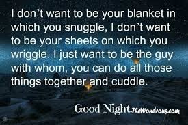 Goodnight I Love You Quotes Delectable The 48 Best Good Night Quotes Of All Time