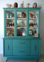 modern dining room hutch. Midcentury Modern Dining Room Hutch By Eclectica Miami, Via Flickr H
