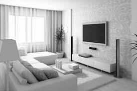 ... Interior Decorating Tv Room Ideas Ongn With Hd Along Wonderful  Decorations Images Small Living Wall 100 ...