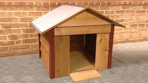 homemade dog kennels 2. How To Build An Outdoor Dog Kennel Homemade Kennels 2