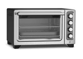 best compact kitchenaid 12 inch compact convection countertop oven