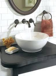 moen kingsley shower trim oil rubbed bronze two handle low arc wall mount bathroom faucet moen kingsley tub shower trim kit