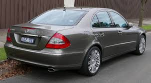 Junk, intake manifold (cheap magnesium castings and plastic parts for air control are junk, rear suspension collapsed, fuel pump failed, sam 2006 Mercedes Benz E500 Base 4dr All Wheel Drive 4matic Wagon 5 Spd Touchshift W Od