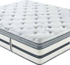 beautyrest recharge box spring. Queen Size Mattress And Box Spring Cover Simmons Beautysleep Titus Pillow Top Set Beautyrest Recharge Montano Plush Y