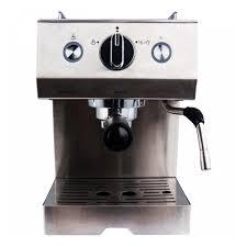 <b>Кофеварка Gemlux GL</b>-<b>CM</b>-<b>788 рожкового</b> типа — купить в ...