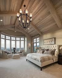 Bedroom Designes Inspiration Modern Kitchen Design Photo By Grace R Lovefordesigns Modern