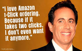 Seinfeld Quotes New 48 Of The Funniest Quotes From Comedy King Jerry Seinfeld