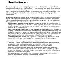 green emotion project project results social acceptance  executive summary