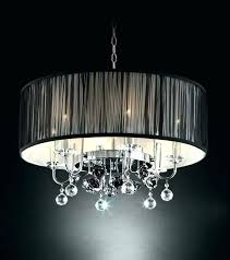battery operated outdoor chandelier outdoor chandelier battery operated outdoor chandelier battery operated battery operated outdoor chandelier