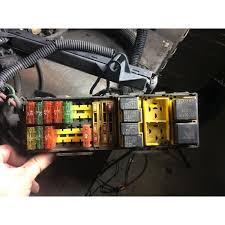jeep wrangler engine wiring harness  tj wire harness tj auto wiring diagram schematic on 2004 jeep wrangler engine wiring harness