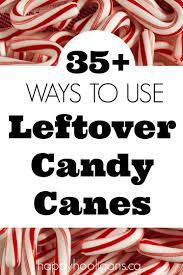 Best 25 Candy Canes Ideas On Pinterest  Candy Cane Candy Cane Christmas Crafts Using Candy Canes