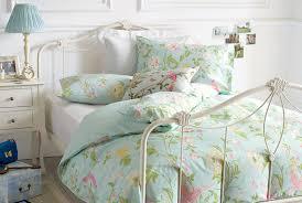 summer palace cotton bedset