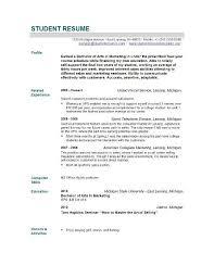 Lpn Resume Skills  Template billybullock us   Lpn Resume Examples lpn resume example lpn resume help lpn resume graduate  sample licensed practical Cardiac