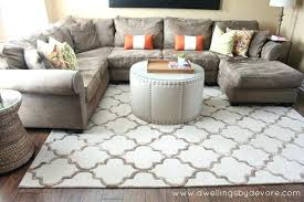area rug with sectional fireplace heaters for homes sofas quality carpet size couch wi area rug with sectional fantastic living room
