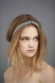 Goddess Hair Style 48 best grecian goddess hair & accessories images 2950 by wearticles.com