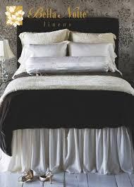 35 best bella notte images on bella lux bedding