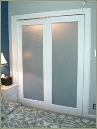 frosted glass sliding barn doors frosted glass bedroom doors stylish sliding glass door designs sliding closet