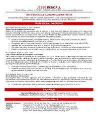 Resume Senior Dba Sql Server Opinion Of Experts Games Gameplay