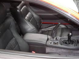 mitsubishi 3000gt custom interior. nissan silvia s14 stock wallpaper 1600x1200 20467mitsubishi 3000gt custom interior mitsubishi