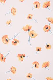Fall wallpaper, Iphone background wallpaper