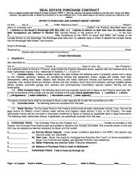 Commercial offer to purchase new: Simple Purchase Agreement Pdf Fill Online Printable Fillable Blank Pdffiller