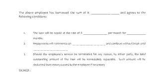 Loan Agreements Between Individuals Custom Individual Loan Agreement Template Uboats
