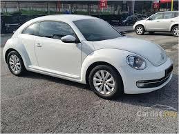 volkswagen beetle 2014. 2014 volkswagen the beetle tsi coupe r