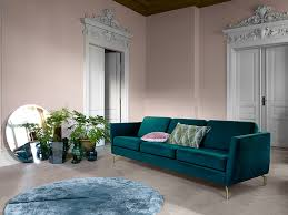 Green Furniture Design New Design Inspiration