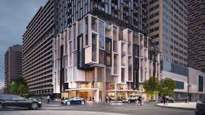 36 Eglinton Avenue West Condos in Toronto, ON | Prices, Plans, Availability